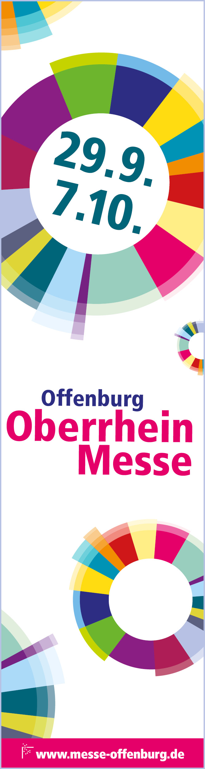 Messe Offenburg